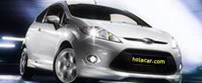 car rental gerona airport costa brava